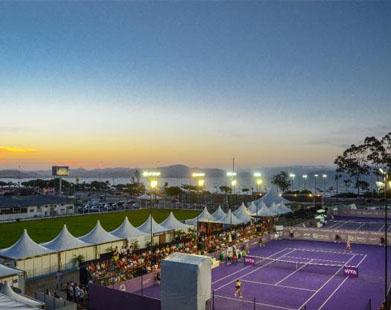 _0004_Gerenciamento-deEventos-Portfolio-Brasil Tenis Cup