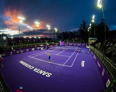 _0005_Gerenciamento-deEventos-Portfolio-Brasil Tenis Cup