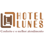 hotel_lunes