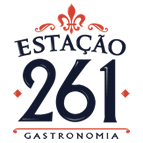 logo-estacao261-preto