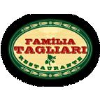 logo_restaurante_familia_tagliari-232x162