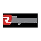 rapecon.fw