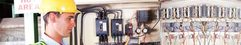 Projetos elétricos em Florianópolis e todo sul do Brasil.